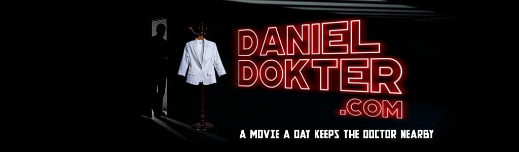 danieldokter.com