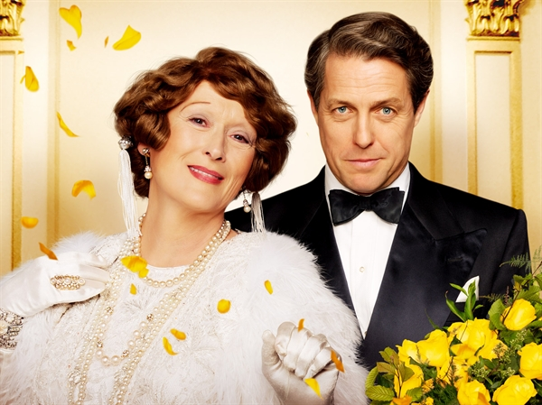 m_florence_foster_jenkins