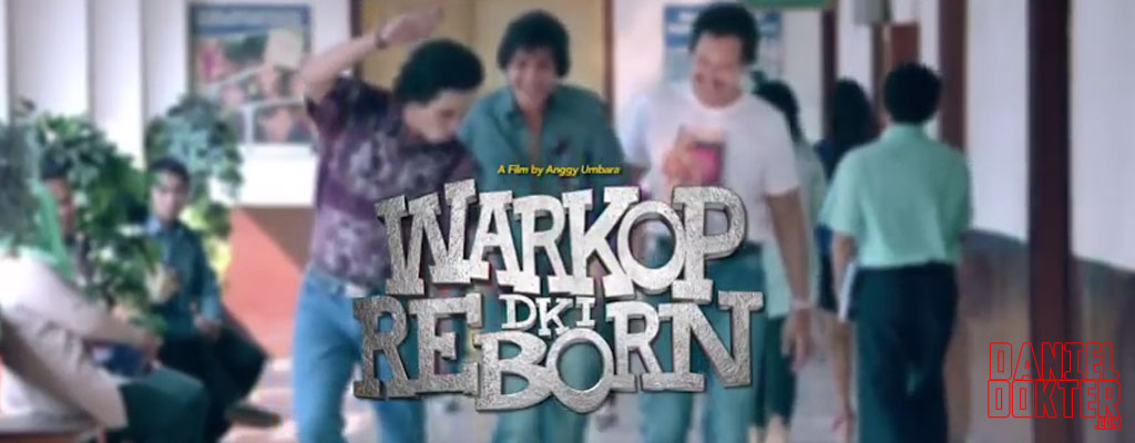 warkop_cover