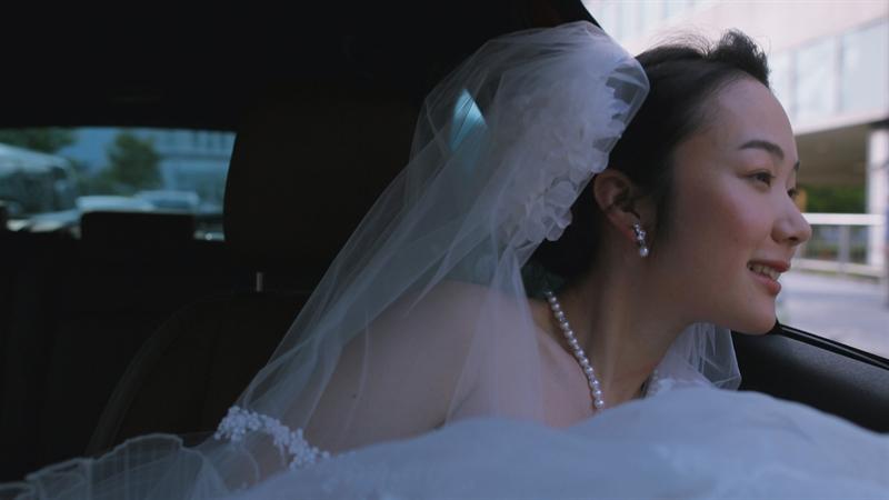 tiff16-bride-for-rip-van-winkle