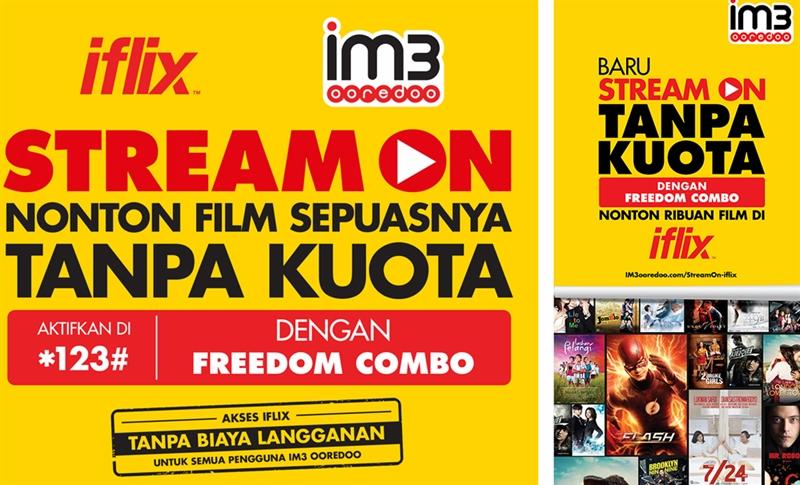 iflix-freedom-combo-2