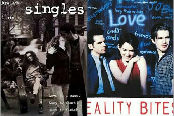 singles-reality bites
