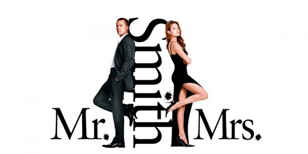 mr.-and-mrs.-smith_25311362557709
