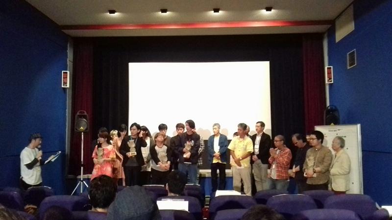 oimf winners 2