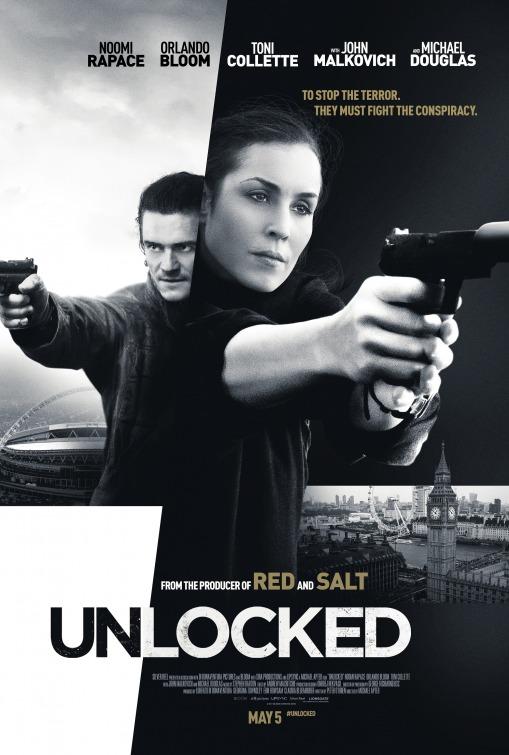 Image: impawards.com